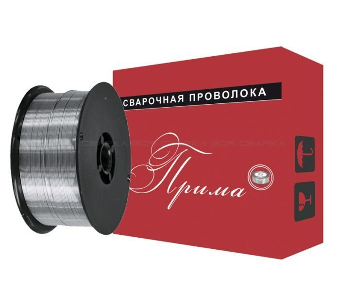 Продукция компании ПРИМА